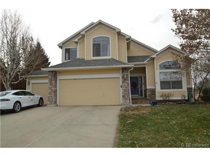 2339 High Lonesome Trail Lafayette, CO MLS# 2107831