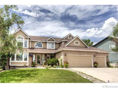 1585 Masters Court Superior, CO MLS# 2111255