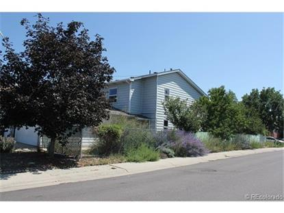 2192 West Baltic Place Englewood, CO MLS# 2113451