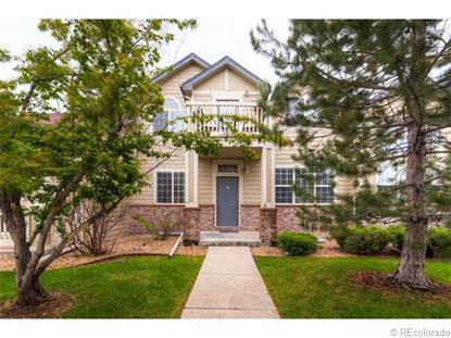 18482 East Colgate Circle Aurora, CO MLS# 2159128
