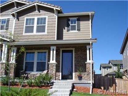 10254 Tall Oaks Circle Parker, CO MLS# 2265594