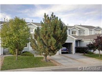 7853 South Kittredge Circle Englewood, CO MLS# 2325059
