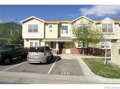 9040 Gale Boulevard Thornton, CO MLS# 2395521