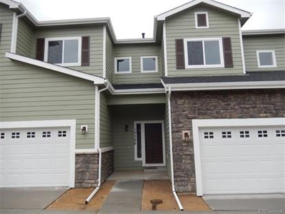 12206 Stone Timber Court Parker, CO MLS# 2404000