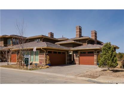 10191 Spring Green Drive Englewood, CO MLS# 2574625