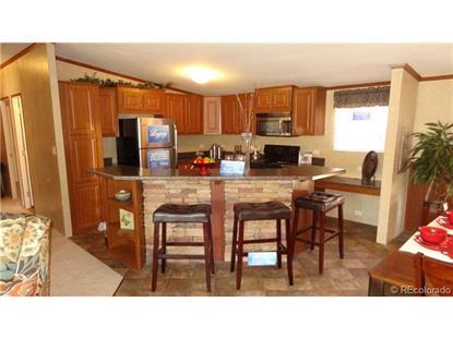 16418 Lamb Avenue Fort Lupton, CO MLS# 2597057