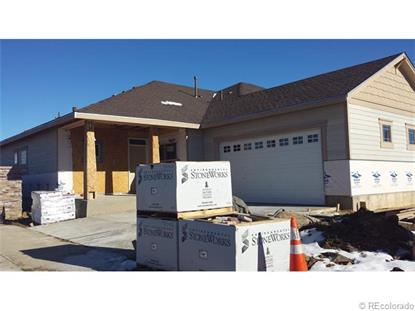 19449 East Quincy Place Aurora, CO MLS# 2723723