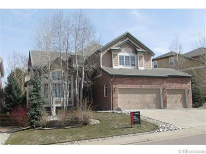 2818 Marble Lane Superior, CO MLS# 2734265
