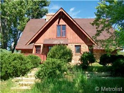 10060 Phillips Road Lafayette, CO MLS# 2810438