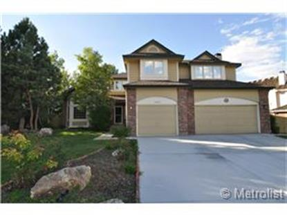 1085 South Pitkin Avenue Superior, CO MLS# 2816788