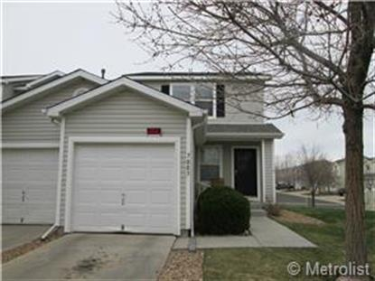 7883 South Kittredge Circle Englewood, CO MLS# 2888497