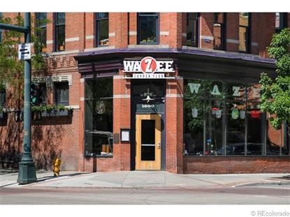 1441 Wazee Street Denver, CO MLS# 2899742