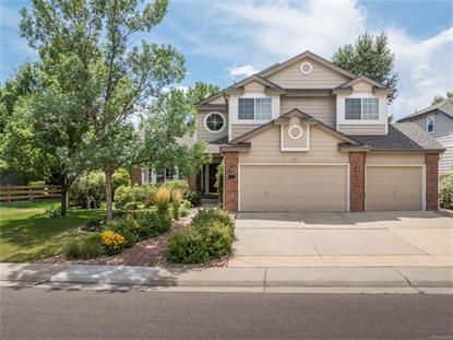 1102 Eldorado Drive Superior, CO MLS# 3069701
