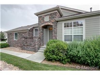 3855 East 127th Way Thornton, CO MLS# 3117442