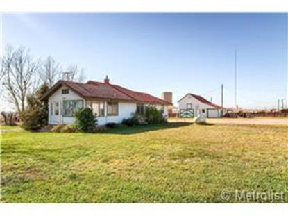 6707 County Road 19  Fort Lupton, CO MLS# 3135466