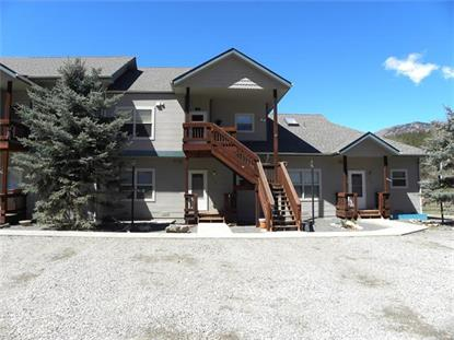 5720 Co Road 64  Bailey, CO MLS# 3245942