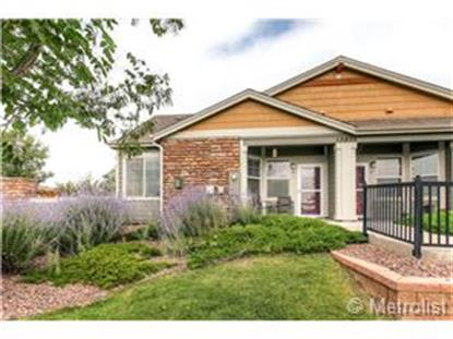 12830 Jasmine Street Thornton, CO MLS# 3272921