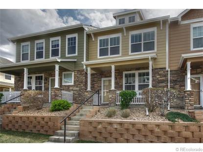 13632 Garfield Street Thornton, CO MLS# 3311864