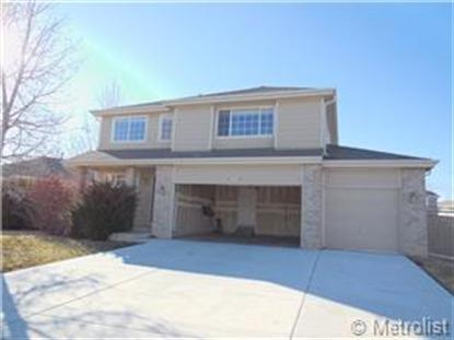 2963 Golden Eagle Circle Lafayette, CO MLS# 3375240