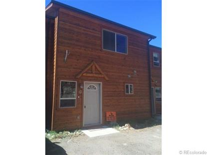 305 Virginia Road Bailey, CO MLS# 3377487