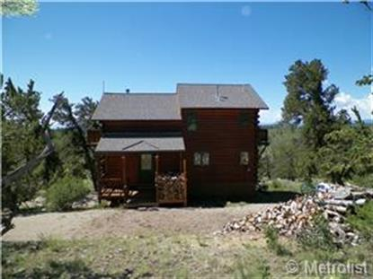 836 Reinecker Court Como, CO MLS# 3387720