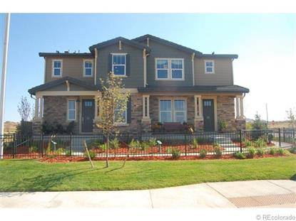 10048 Hough Point Parker, CO MLS# 3489347