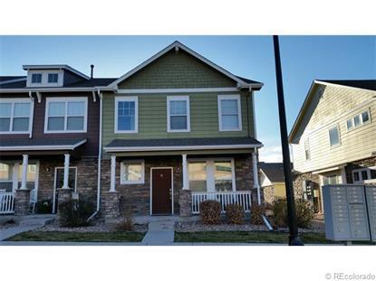 13626 Garfield Street Thornton, CO MLS# 3687296