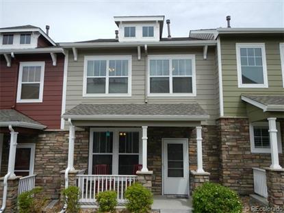 13628 Garfield Street Thornton, CO MLS# 3764853