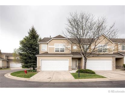 1640 Rockview Circle Superior, CO MLS# 3765856
