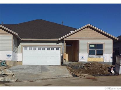 19459 East Quincy Place Aurora, CO MLS# 3766288