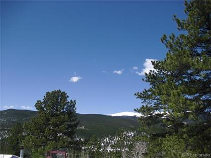 120 P-68 Road Bailey, CO MLS# 3814235