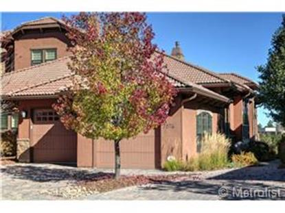 7876 Vallagio Lane Englewood, CO MLS# 3829813