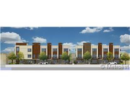 173 South Harrison Street Denver, CO MLS# 4023950