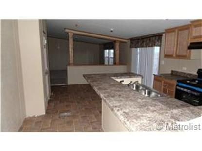 16374 Barley Avenue Fort Lupton, CO MLS# 4024279