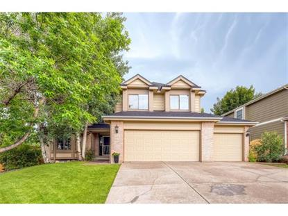 1876 Alma Lane Superior, CO MLS# 4089664