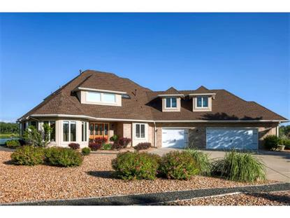 10687 East Goose Haven Drive Lafayette, CO MLS# 4105129