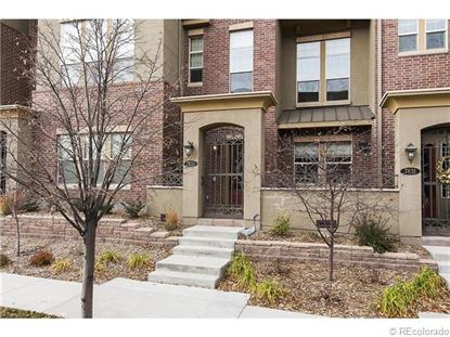 7833 Inverness Boulevard Englewood, CO MLS# 4117165