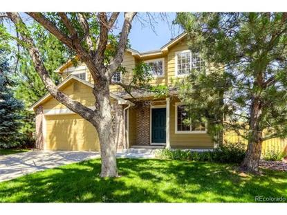 1515 Stoneham Street Superior, CO MLS# 4171737