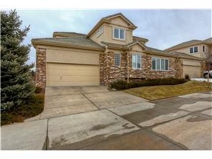 14012 East Chenango Drive Aurora, CO MLS# 4189230