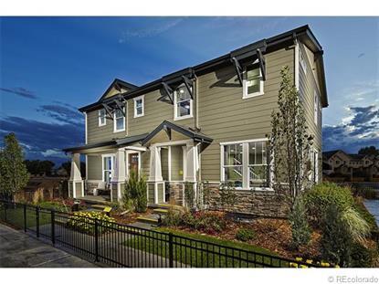 1505 South Dayton Street Aurora, CO MLS# 4225060