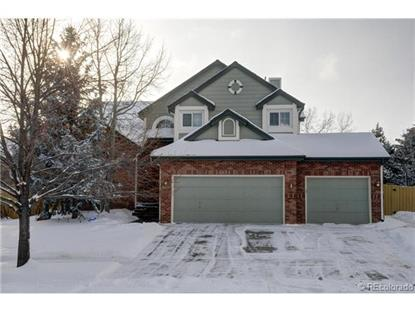1440 South Pitkin Avenue Superior, CO MLS# 4231998