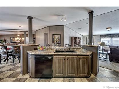 16507 Coleman Avenue Fort Lupton, CO MLS# 4292047