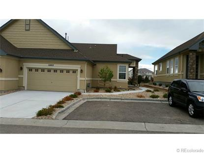 22057 East Euclid Drive Aurora, CO MLS# 4310228