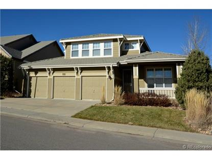 3061 West Torreys Peak Drive Superior, CO MLS# 4318441