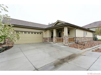 19395 East Stanford Avenue Aurora, CO MLS# 4336510