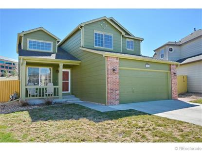 1544 Ivy Place Superior, CO MLS# 4361848