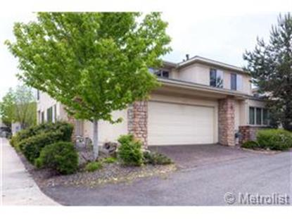 11068 East Louisiana Place Aurora, CO MLS# 4414358