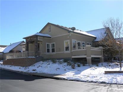6655 South Shawnee Street Aurora, CO MLS# 4438715