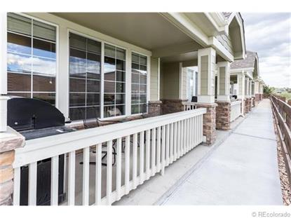 16222 East Geddes Lane Aurora, CO MLS# 4579415