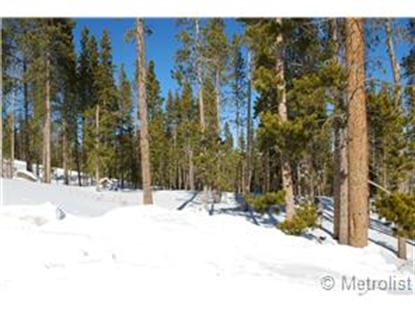 68 Iron Mask Road Breckenridge, CO MLS# 4613501